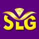 Sri Lalitha Gold by Chirayu Software Solutions - Chirayu J Shah