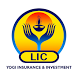 YOGI LIC by Accrete & Indian Institute of Excellence