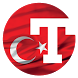 Turkiye Gazetesi Mobil by Dijital Varliklar
