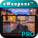 Gun Camera 3D Weapon Sim Pro by WeaponsPro