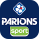 ParionsSport® Point de vente by FDJ