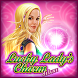 Lucky Lady Charm Deluxe slot by FreeGamesGo