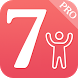 7 Minute Workout Pro by Laura Gartmeier