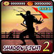 Tips Shadow Fight 2 by VoiceBestApp