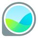 GlassWire – Data Usage Privacy by SecureMix LLC