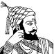 Chatrapati Shivaji Maharaj by Good Apps Markets