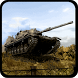 Tank Driver: Desert Storm by Good Thoughts Affect