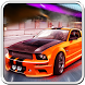 Crazy Driver: City Driving by GunFire Games