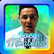 Hola Joey Montana Musica by Hammingcode