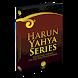Harun Yahya - Rahasia Materi by Multimedia Edukasi (MULTIDUKASI)