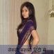 सविता भाभी की सेक्सी कहानी by Thukai Ki Kahani