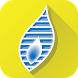 Leran by Interline Brands, Inc.