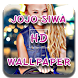 Jojo Siwa Wallpaper HD by Studio_Solo_Wallpaper