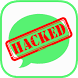 Hack for Password account Prank by 2Kaps