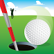Golf Pro Challenge Premium by Mokool Apps