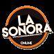 La Sonora Radio by AbreuApps