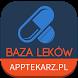 Aptekarz Baza Leków by LekSeek®