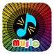 Lagu YOVIE & NUNO Lengkap by Hello World Studio