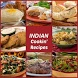 Cooking Recipes by Manjunathan G