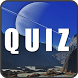 Science Exposed Quiz by WiZZ-Tek