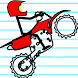 Moto Doodle by StudyHall Entertainment