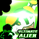 10x Battle of ultimate alien cannonball transform by 10 Be Nalien Team