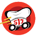 517.Today -- Food delivery by Dine At Home Delivery LLC