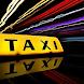 Такси Галактика Рыбинск by Erpico