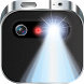 flashlight :LED Bright Light by accountlab