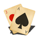 The Simple Blackjack by pooh3