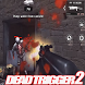New Dead Trigger 2 Cheat by rechele