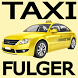 TAXI FULGER Client by SC Enhanced Terminals for Telephony Emulation SRL