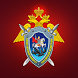 Следственный комитет РФ by Сайтсофт