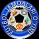 Futbol jamoalarini toping by Namangan Intellect Software Developers