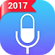 voice recorder by voice recorder