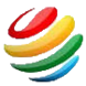 MMBC Tora & Travel by ArtindoTSB