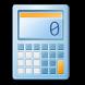 Cálculo Fácil - Tip N Split by MobillsLabs