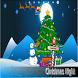 Christmas Night by Petrilia Labs