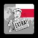Polska News by Acerola Mobile Media