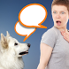 Dog Translator Simulator by Astrologic Media