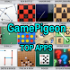 tips for GamePigeon