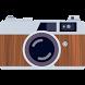 camera hd with flash Selfie Camera 4k 2017 free by bihodev