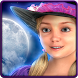 Halloween: Trick or Treat 2 by Filematch Ltd T/A Microvalue