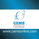 CEMS-Global by CEMS-Global
