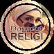 Dangdut Religi Palapa by Masuksurgaapp