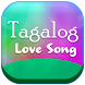 Tagalog Love Song by Dekoly