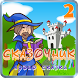 Сказочник 2 – аудио сказки by D-iTech apps