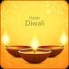 Happy Diwali Wishes Images Quotes by Ocean Devloperhub