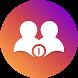delete duplicate contacts by حذف الأرقام المكرره