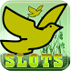 Crazy Bird Slot by Commodity Trader Online